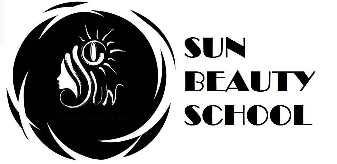 Sun beauty school