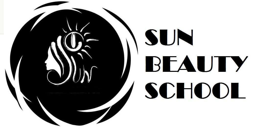 Sun beauty school